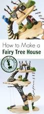509 best creative play images on pinterest crafts for kids kids