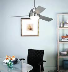casa vieja ceiling fans manufacturer casa vieja ceiling fans trifecta casa vieja ceiling fans