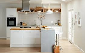 ask an expert how can i plan the perfect kitchen storage