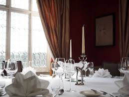 10 of the best private dining rooms u2013 the lrg blog