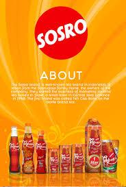 Teh Botol Sosro Pouch 230ml buy sosro tehbotol 450ml 1litre original less sugar bundle of 6s 12s