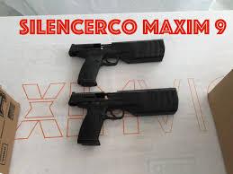 laser rangefinder daily bulletin