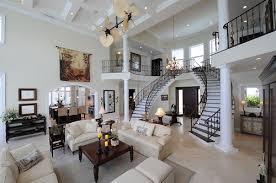 interiors home european interior home design continental european style modern