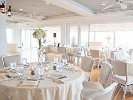 Ma Wedding Venues 99 Best Wedding Venues Images On Pinterest Wedding Venues Capes