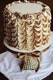 83 best chocolate cakes images on pinterest cakes desserts and