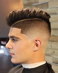 regueler hair cut for men classy haircut styles for men fades new hairstyle for men and