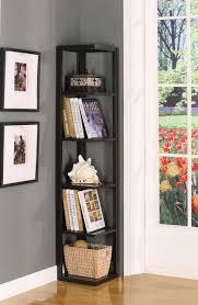 Sauder Bookcase Headboard by Bookcases 3 Shelf Bookcase Saunders Bookcase 2017 Elegant