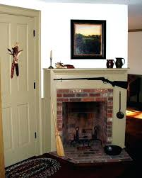 colonial homes interior colonial fireplace design classic colonial homes interior fireplace