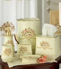 bathroom accessories decorating ideas decor bathroom accessories ceramic accessories white brown