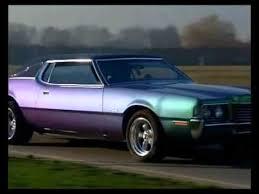 iridescent car youtube