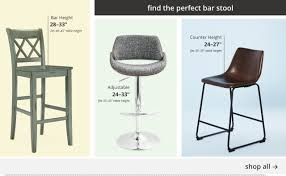 what is the height of bar stools bar stools prissy counter height bar stools retro bar stools
