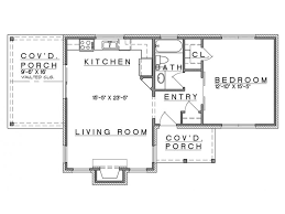 Best Floor Plans Images On Pinterest Small House Plans - Country homes designs floor plans