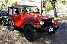 plasti dip jeep white index of images jeep