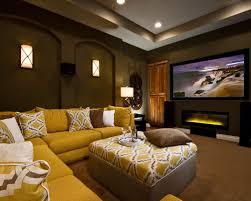 Overstuffed Sectional Sofa Overstuffed Sectional Houzz