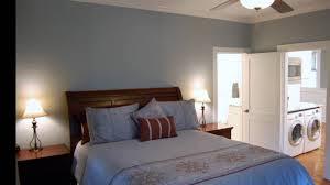 historic hyde park bungalow in austin tx 4205 avenue d youtube
