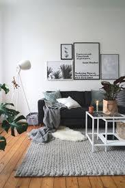 raumtrenner falttr 80 besten wohnzimmer bilder auf wohnen wandfarben und