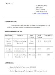 resume template format chemistry tutors chemistry homework test help wyzant basic