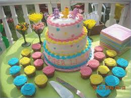 care baby shower theme tomorrowliving me