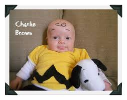 Funny Baby Costumes Funny Infant 271 Baby Kid Costumes Images Carnivals