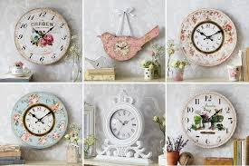 accessories vintage shabby chic kitchen accessories live laugh