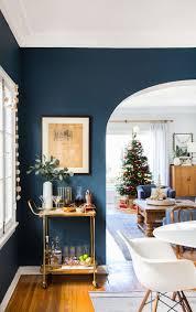living room new years eve manchester best livingroom 2017