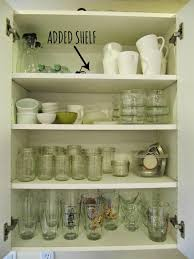 Spare Kitchen Cabinet Shelves Bar Cabinet - Kitchen cabinet shelf replacement