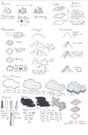Mason Ohio Map by 331 Best Doodle Maps Images On Pinterest Cartography Fantasy