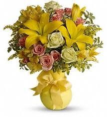 sending flowers internationally best 25 international flower delivery ideas on flower
