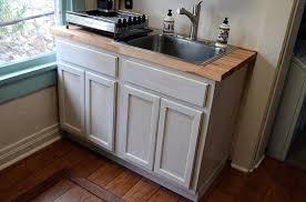 42 inch kitchen sink kitchen sink base cabinet ultimate free standing measurements givgiv