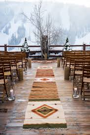 Best Furniture Brands In The World 65 Amazing Wedding Venues Best Places In The World To Get
