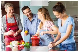 atelier cuisine tupperware l atelier culinaire tupperleo tupperware torcy 77 91 92 93 95 94