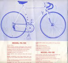 peugeot canada index of brochures canada peugeot 1968 1970 canada brochure