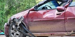 collision repair vs cosmetic repair what does your car need