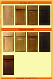aristokraft kitchen cabinetry birch cabinet styles