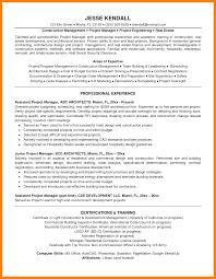 program manager resume samples assistant project manager resume free resume example and writing 8 program manager resume sample