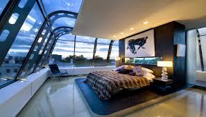 bed frames wallpaper high resolution floating bed designs