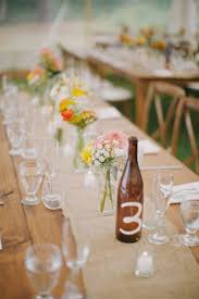 147 best cape cod celebrations weddings images on pinterest cape