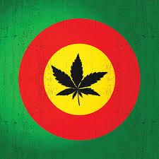 Pot Flag Higher Ground The Tao Of Pot Medical Marijuana Detroit Metro