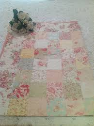 167 best quilt shabby chic images on pinterest shabby chic