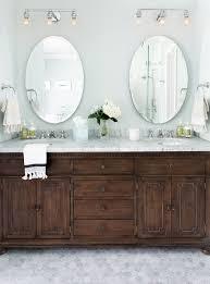 White Oval Bathroom Mirror Lark Manor Morandiere Oval Etched Border Bathroom Vanity Mirror