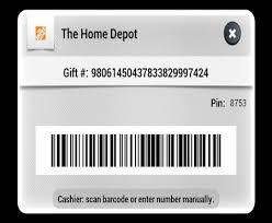 play gift card code legit free play card codes 2017 no survey get