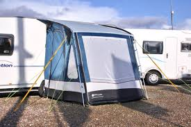 Outdoor Revolution Porch Awning Outdoor Revolution Compactalite Pro 200 Caravan Awning U0026 Free Roof