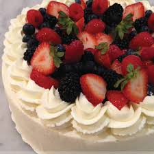 traditional tres leches cake tres leches cake a moist