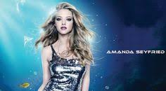 amanda seyfried desktop wallpapers pin by lucía ruiz on amanda seyfried pinterest amanda seyfried