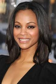 fine african american hair african american medium length hairstyles for fine thick hair