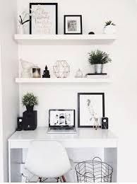 White Bedroom Decor Inspiration Best 25 White Bedroom Decor Ideas On Pinterest White Bedroom