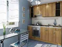 decoration cuisine peinture idee deco cuisine avec cuisine complete moderne génial tendance