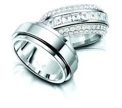 Most Expensive Wedding Ring by Most Expensive Mens Wedding Bands Expensive Mens Diamond Wedding