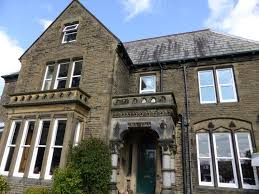 best price on ashmount country house in bradford reviews