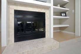 fireplace remodeling ideas contemporary fireplace design and ideas